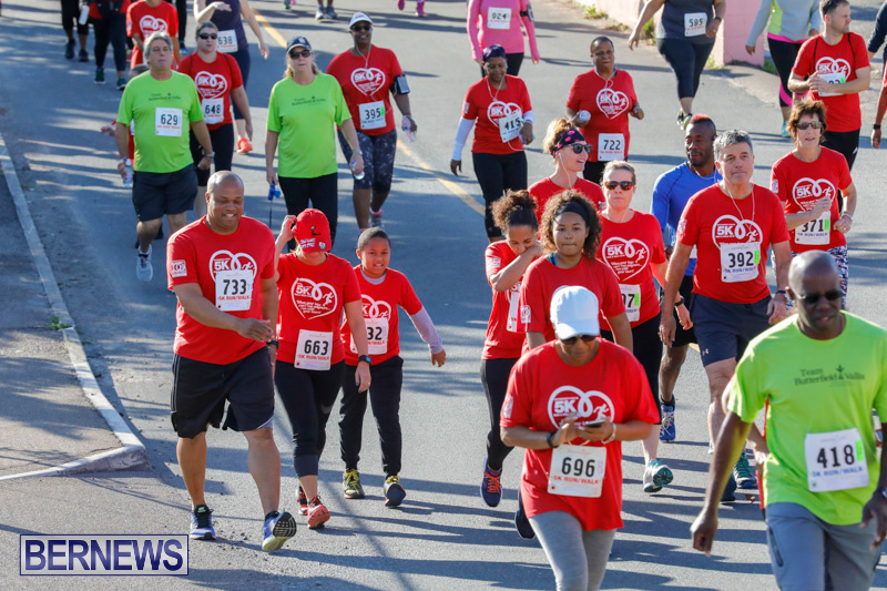 Butterfield-Vallis-5K-Race-Bermuda-January-21-2018-4006