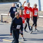 Butterfield & Vallis 5K Race Bermuda, January 21 2018-4023