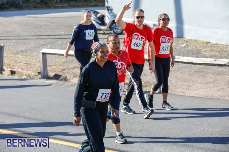 Butterfield-Vallis-5K-Race-Bermuda-January-21-2018-4023