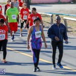 Butterfield & Vallis 5K Race Bermuda, January 21 2018-4030