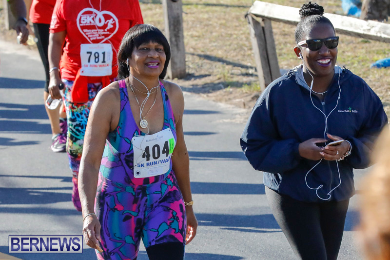 Butterfield-Vallis-5K-Race-Bermuda-January-21-2018-4031
