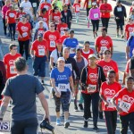 Butterfield & Vallis 5K Race Bermuda, January 21 2018-4032