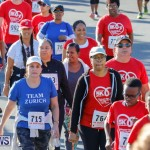 Butterfield & Vallis 5K Race Bermuda, January 21 2018-4033