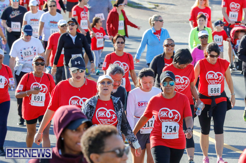 Butterfield-Vallis-5K-Race-Bermuda-January-21-2018-4041