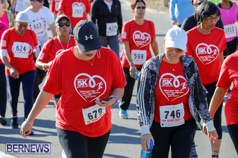 Butterfield-Vallis-5K-Race-Bermuda-January-21-2018-4045