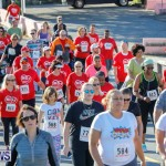Butterfield & Vallis 5K Race Bermuda, January 21 2018-4054