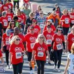 Butterfield & Vallis 5K Race Bermuda, January 21 2018-4057