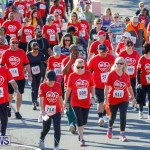 Butterfield & Vallis 5K Race Bermuda, January 21 2018-4058