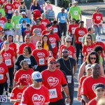 Butterfield & Vallis 5K Race Bermuda, January 21 2018-4061