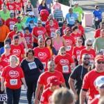 Butterfield & Vallis 5K Race Bermuda, January 21 2018-4063