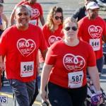 Butterfield & Vallis 5K Race Bermuda, January 21 2018-4078