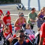 Butterfield & Vallis 5K Race Bermuda, January 21 2018-4085