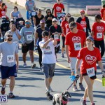 Butterfield & Vallis 5K Race Bermuda, January 21 2018-4093