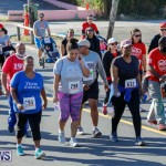 Butterfield & Vallis 5K Race Bermuda, January 21 2018-4103