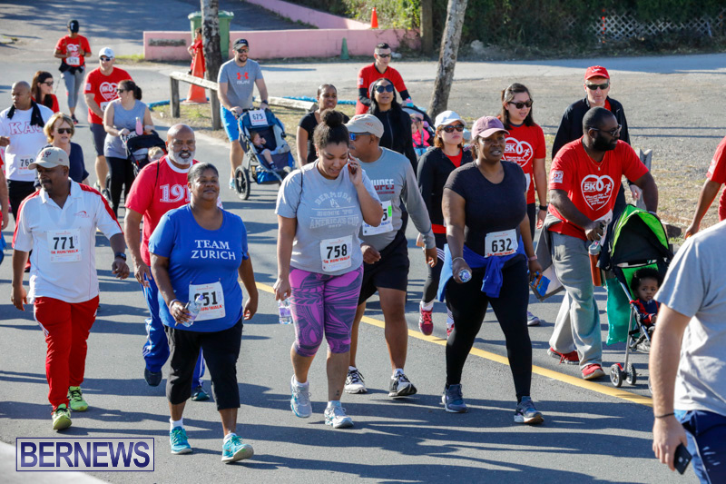 Butterfield-Vallis-5K-Race-Bermuda-January-21-2018-4103