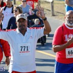Butterfield & Vallis 5K Race Bermuda, January 21 2018-4107
