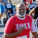 Butterfield & Vallis 5K Race Bermuda, January 21 2018-4110