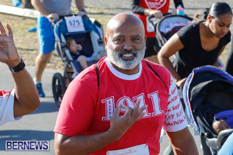 Butterfield-Vallis-5K-Race-Bermuda-January-21-2018-4110
