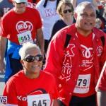 Butterfield & Vallis 5K Race Bermuda, January 21 2018-4111