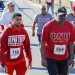 Butterfield & Vallis 5K Race Bermuda, January 21 2018-4115
