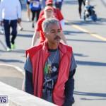 Butterfield & Vallis 5K Race Bermuda, January 21 2018-4117