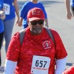 Butterfield & Vallis 5K Race Bermuda, January 21 2018-4120