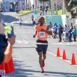Butterfield & Vallis 5K Race Bermuda, January 21 2018-4138