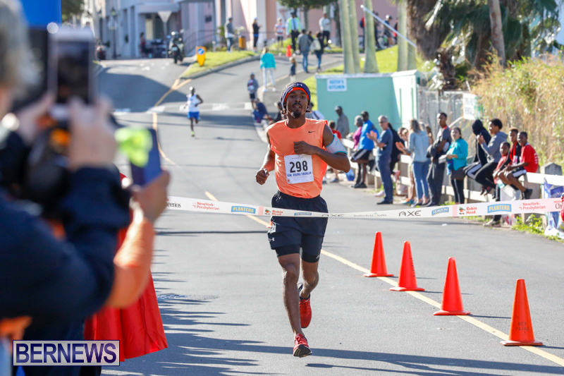 Butterfield-Vallis-5K-Race-Bermuda-January-21-2018-4138
