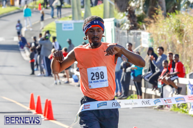 Butterfield-Vallis-5K-Race-Bermuda-January-21-2018-4142