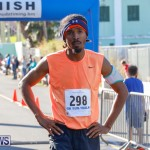 Butterfield & Vallis 5K Race Bermuda, January 21 2018-4148