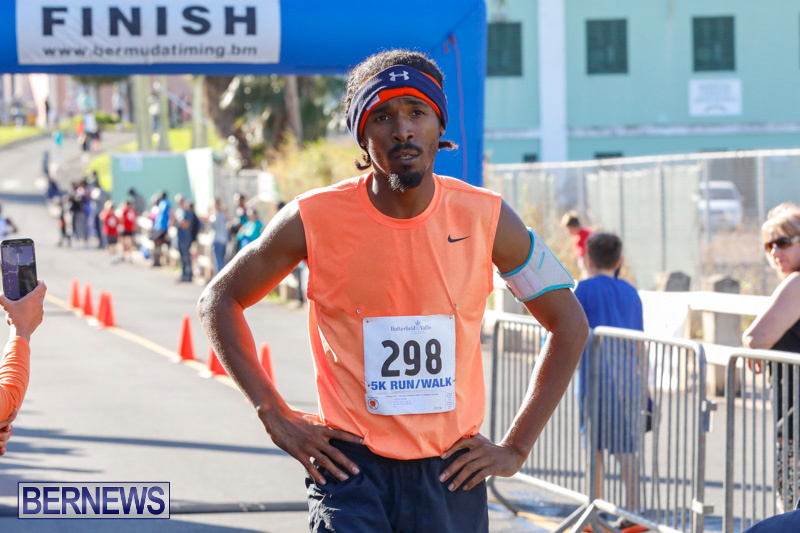Butterfield-Vallis-5K-Race-Bermuda-January-21-2018-4148