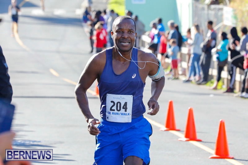 Butterfield-Vallis-5K-Race-Bermuda-January-21-2018-4209