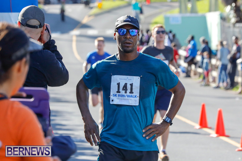Butterfield-Vallis-5K-Race-Bermuda-January-21-2018-4215