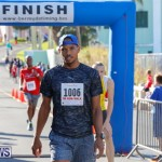 Butterfield & Vallis 5K Race Bermuda, January 21 2018-4236
