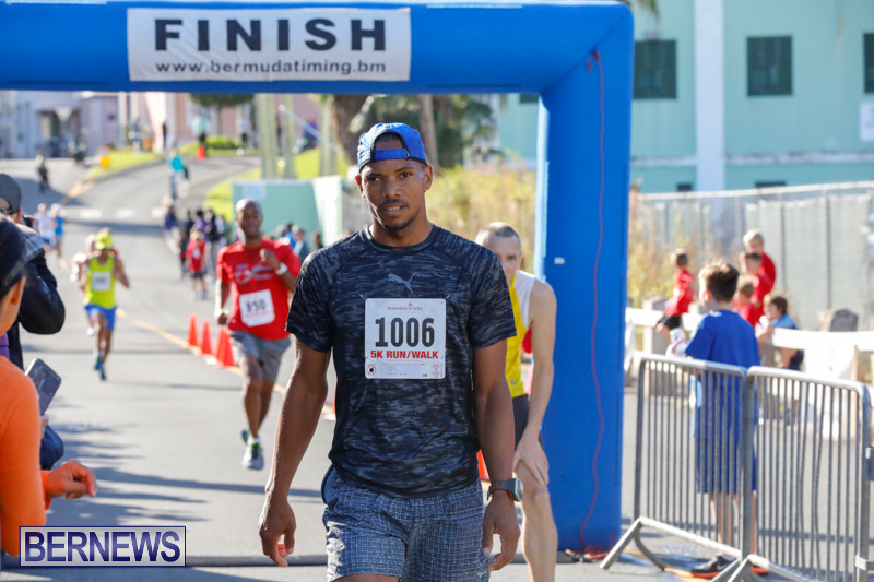 Butterfield-Vallis-5K-Race-Bermuda-January-21-2018-4236
