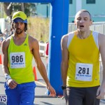 Butterfield & Vallis 5K Race Bermuda, January 21 2018-4243
