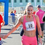 Butterfield & Vallis 5K Race Bermuda, January 21 2018-4255