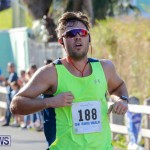 Butterfield & Vallis 5K Race Bermuda, January 21 2018-4271