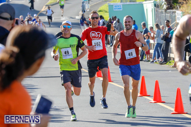Butterfield-Vallis-5K-Race-Bermuda-January-21-2018-4274