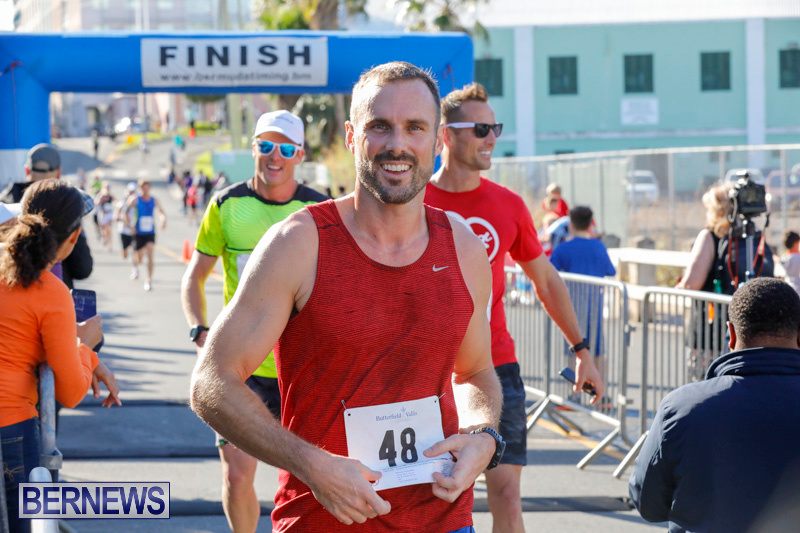 Butterfield-Vallis-5K-Race-Bermuda-January-21-2018-4286