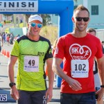 Butterfield & Vallis 5K Race Bermuda, January 21 2018-4288
