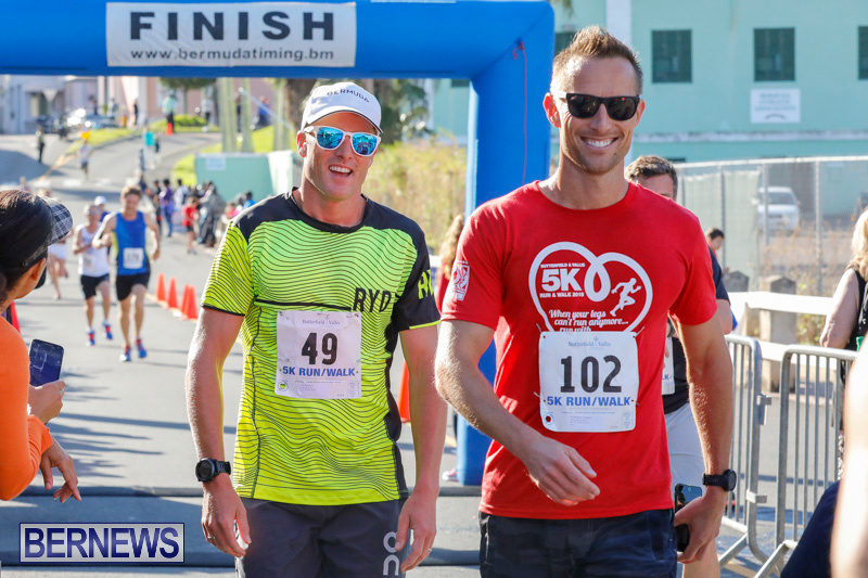 Butterfield-Vallis-5K-Race-Bermuda-January-21-2018-4288