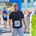 Butterfield & Vallis 5K Race Bermuda, January 21 2018-4293