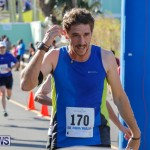 Butterfield & Vallis 5K Race Bermuda, January 21 2018-4295