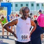 Butterfield & Vallis 5K Race Bermuda, January 21 2018-4311