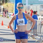 Butterfield & Vallis 5K Race Bermuda, January 21 2018-4316