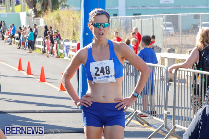 Butterfield-Vallis-5K-Race-Bermuda-January-21-2018-4316