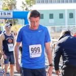 Butterfield & Vallis 5K Race Bermuda, January 21 2018-4324