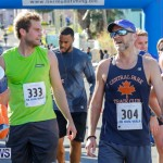Butterfield & Vallis 5K Race Bermuda, January 21 2018-4326