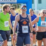 Butterfield & Vallis 5K Race Bermuda, January 21 2018-4327